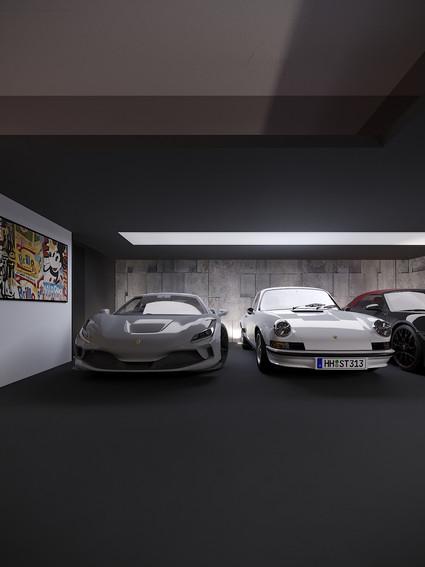 garage_View25.jpg