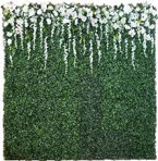 Faux Grass Backdrop 1800mm x 1800mm