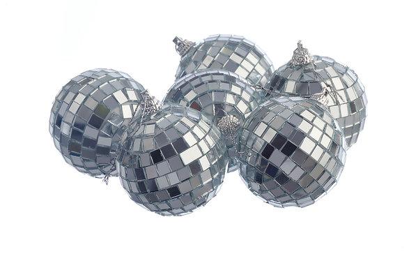 Medium Disco Ball