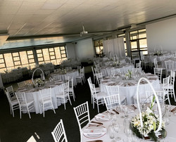 Wedding - 7 December 2019