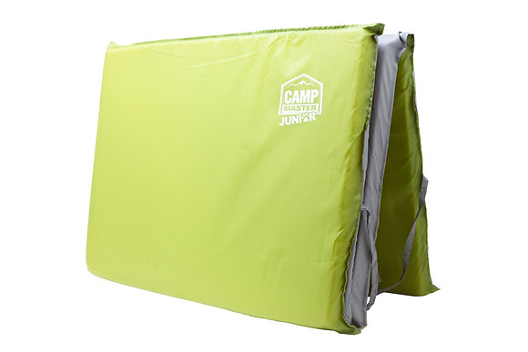 Kiddies Camp Master Mattress