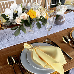 Bridal Shower Special Events Hiring