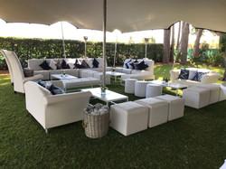 Lounge Set Up.JPG