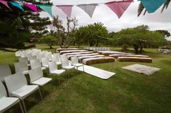 Wedding - Coleen2.jpg