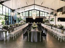 Wedding - 25 Jan 2020