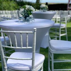 Forest 44 Wedding