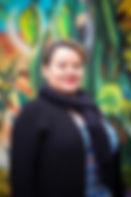 Profesoras-2016-5 (267x400).jpg