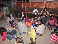 threekings party.jpg