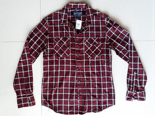 Camisa  American Rag