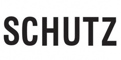 schuts