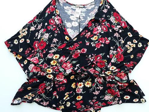 Kimono Ahett & Co