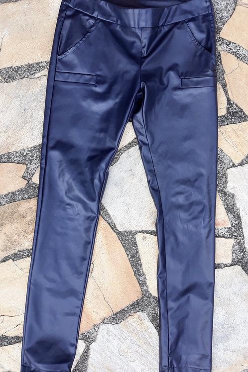 Calça Jo Fashion