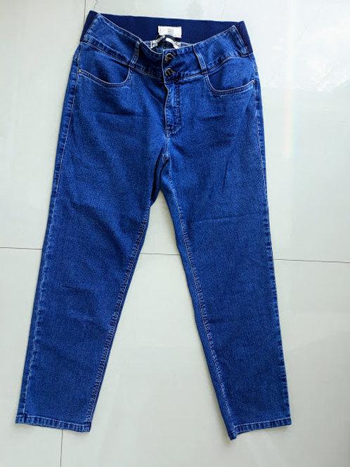 Calça Jeans Loony