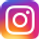 instagram-icon_32x32.png