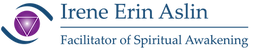 logo_with_titling_lg_Web.png