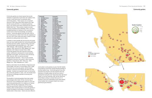 BC Atlas of Wellness