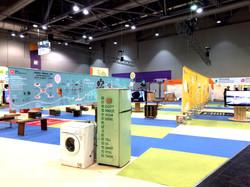 C2.9. 12th Eco Expo Asia 2017 4