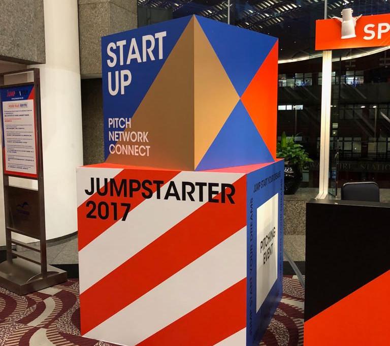 C5.6. Jumpstarter 2017 6.jpg
