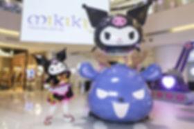 Kuromi 佻皮聖誕事務所 _Mikiki 3.jpeg