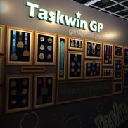 Taskwin_01.jpeg