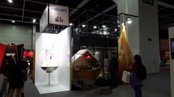 C1.1.3. 設計及創新科技博覽