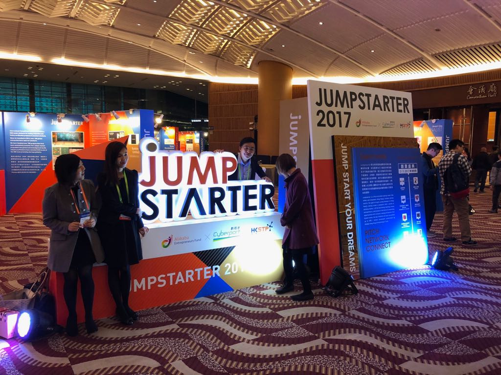C5.6. Jumpstarter 2017 5.jpg
