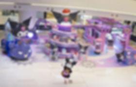 Kuromi 佻皮聖誕事務所 _Mikiki 4.jpeg