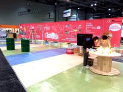 C2.9. 12th Eco Expo Asia 2017 7