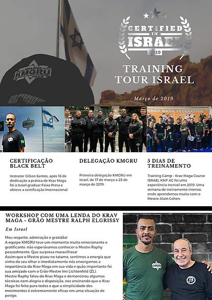 Israel - Edited.png