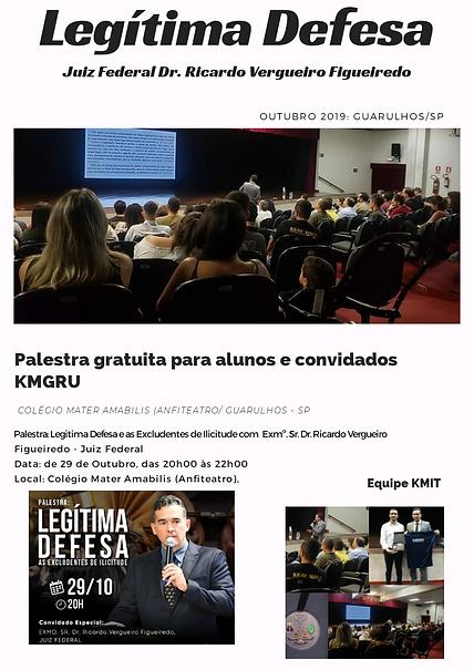 Palestra_Legítima_Defesa.png