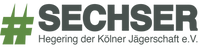 SECHSER_Logo.png