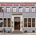 Brauerei_zur_Malzmühle,_Köln-1919.jpg