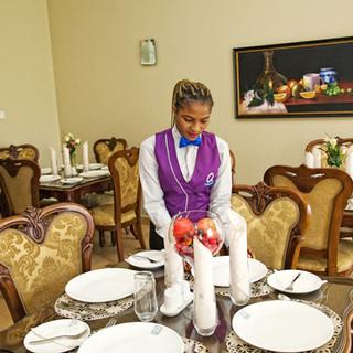 oxygen restaurant best restaurant in owerri, imo state