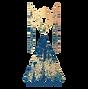 Mon Afrique Logo-06.png