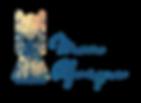 Mon Afrique Logo-01.png