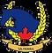 Ulterra Equestrian Logo.png
