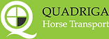 quadriga_horse_transport.png