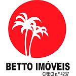 Betto Imóveis