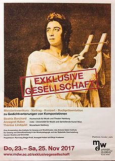Exklusive-Gesellschaft-Poster.jpg