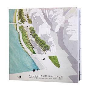 Flussraum-Buch-Image.jpg