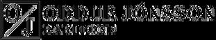 Oddur-Jonsson-Logo-(full).png
