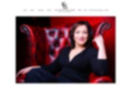 KG Website .jpeg