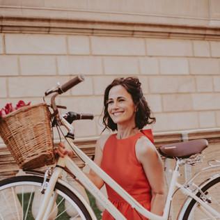 WEB---Carryin-Bike.jpg