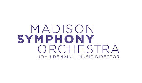Madison-Symphony.jpg