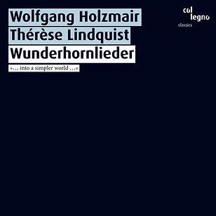 Wunderhornlieder CD Cover.jpg