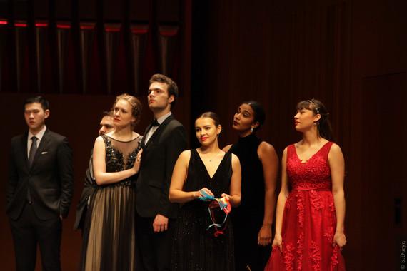 Operetta Concert