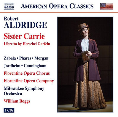 B Discography Sister Carrie.jpg
