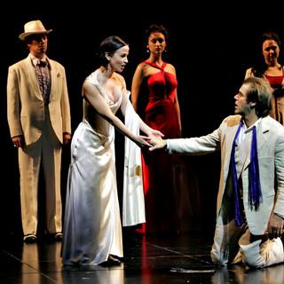 With Minnesota Opera