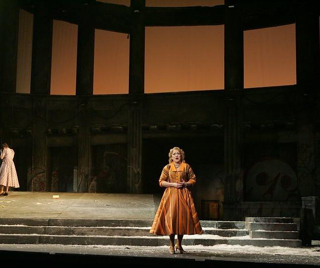 Minnesota Opera | Photo: Michal Daniel