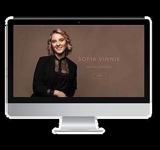 Sofia-Vinnik.png